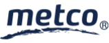 Logo Conócenos | Genuino Metco